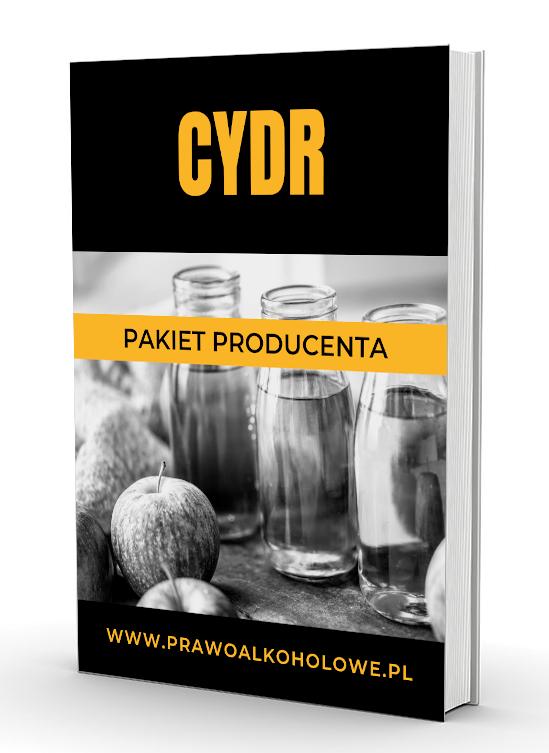 cydr1c