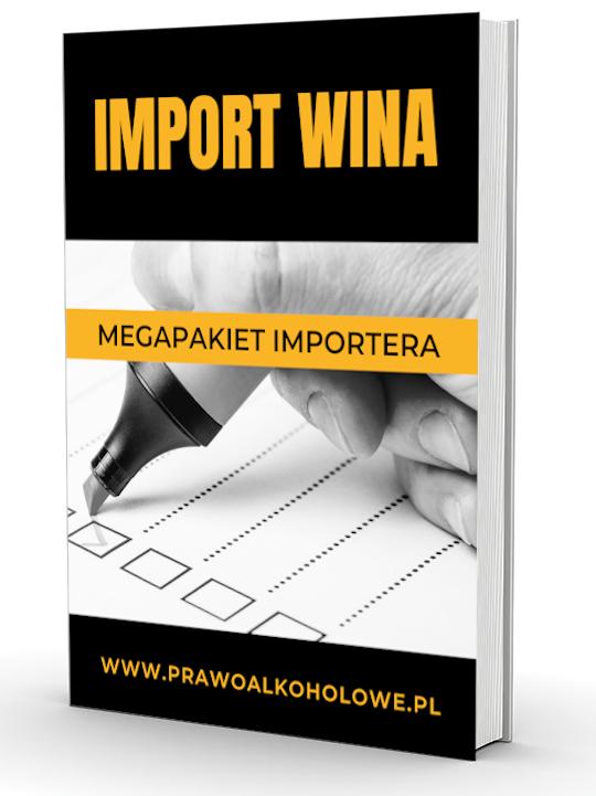 importer1